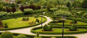Precisely How Outdoors Landscaping Allows you to Liven Your House's Appeal
