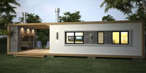 How Do You Start Purchasing a Prefabricated Home?