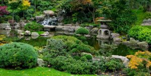 Japanese Gardening – 3 Kinds of Garden For Japanese Gardening