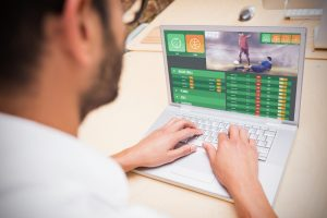 Raise Your Odds Of Sports Betting With The Most Optimum Analysis Through토토픽