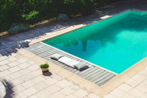Installing a Swimming Pool – Things to consider before you get started