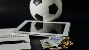 How Can Watching Football Live Match Excite You?